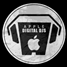 Apple Digital DJs Radio