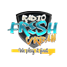 Fresh Radio Urban Hits