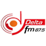 Delta FM 87.5
