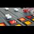 9FM-RaDiO