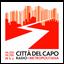 Citta del Capo Radio Metropolitana 94.7 FM