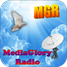 MediaGlory Radio