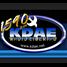 KDAE Radio Libertad 1590