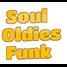 Soul Oldies Funk Radio