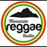 MountainReggaeRadio