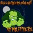 Halloweenradio.net-Atmosphere