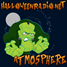 Halloweenradio.net-Atmosphere