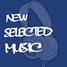 NewSelectedMusic