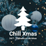 SELF HOSTED Chill Xmas