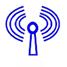 Radio Donat