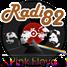 82 FM Pink Floyd