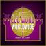 Ecc Word Worldwide