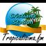 Tropicalisima.fm Cristiana