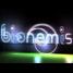 Bionemis rdio