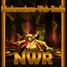 nwr2014