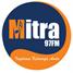 Radio Mitra 97.0