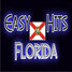 Easy-Hits Florida