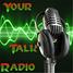 Your Talk Radio