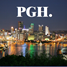 Radio Madein Pittsburgh