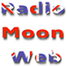 Web Radio Luna