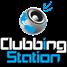 Clubbing Station radio