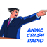Anime Crash Radio