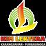 RADIO LENTERA FM PURBALINGGA