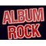 Album Rock Music