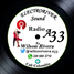 Radio A33 Salsa