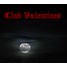 ClubValentines