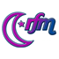 Ramadan FM MK 2018