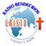 radio bendecidos