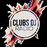 CLUBS DJ RADIO