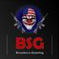 BreakersRadio GamingServer