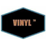 Vinyl hun