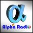 Alpha Radio Italy