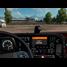 Truckingradio