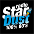 Radio stardust 80's