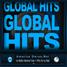 Global Hits Station