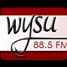 WYSU HD2 88.5