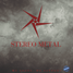 Stereo-Metal