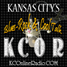 Kansas City Online Radio