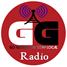 Go Global Radio