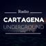CartagenaUnderground.FM