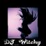 DJ_Witchy