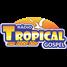 Radio Tropical Gospel