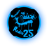 Radio25 RO