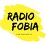 RadioFobia
