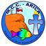Radio Online Mcc Arica