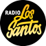 Radio Los Santos - RP RADIO